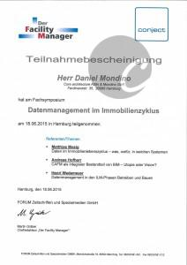 2015-06-18 Datenmanagement im Immobilienzyklus